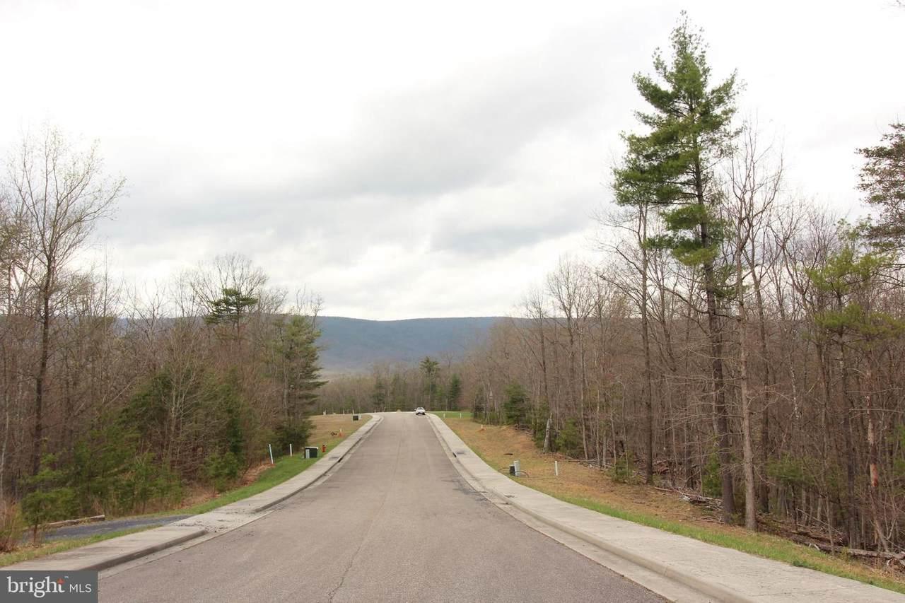 LOT 3 Creek Valley Drive - Photo 1