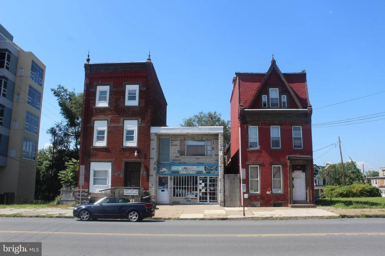 1524 6TH Street - Photo 1