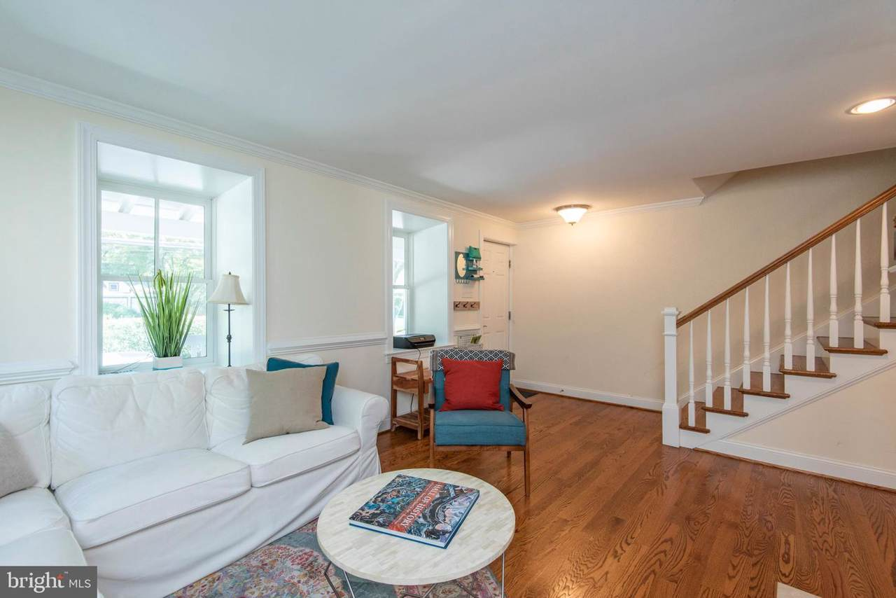 324 Righters Mill Road - Photo 1