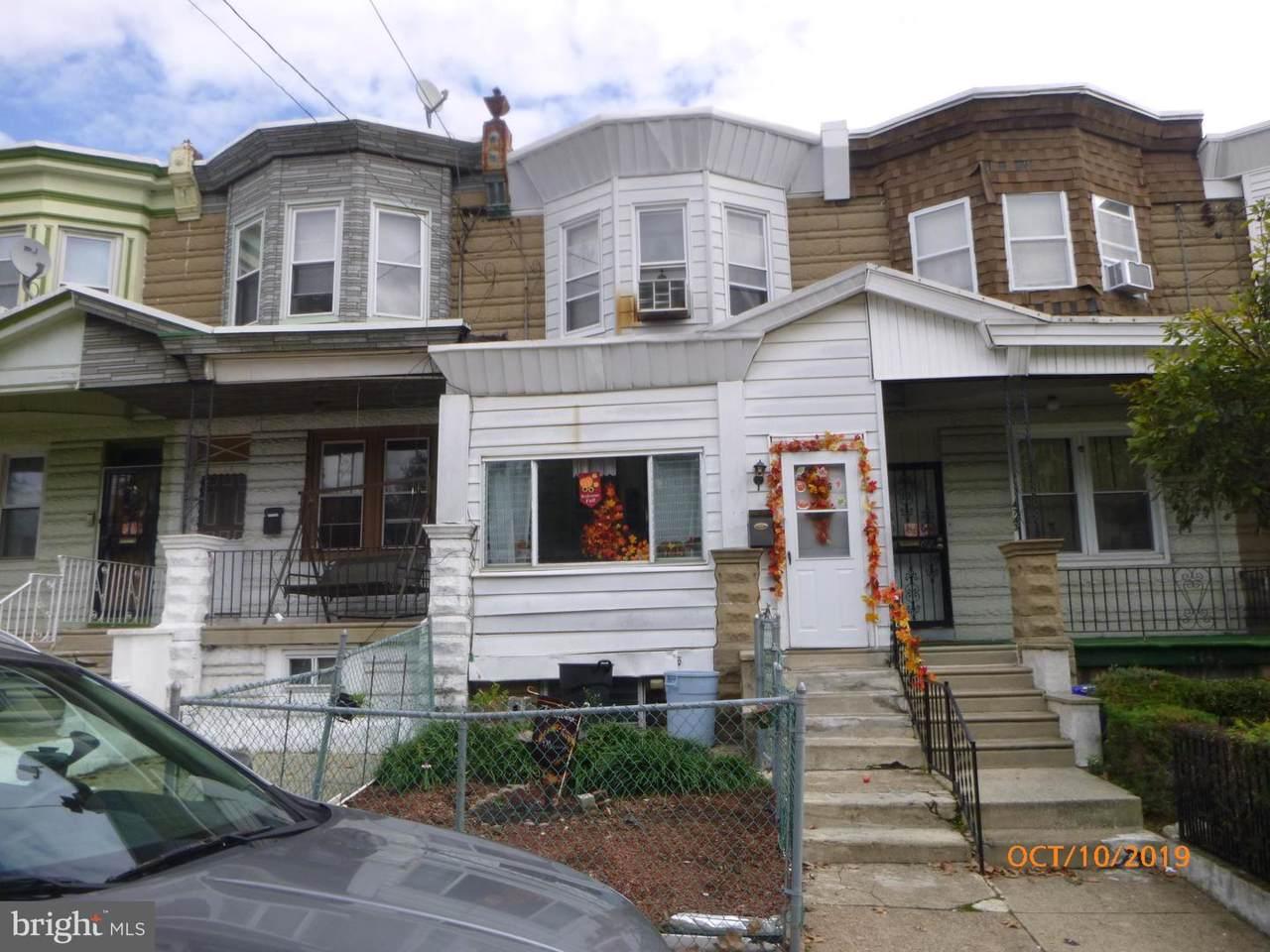 4745 Mascher Street - Photo 1