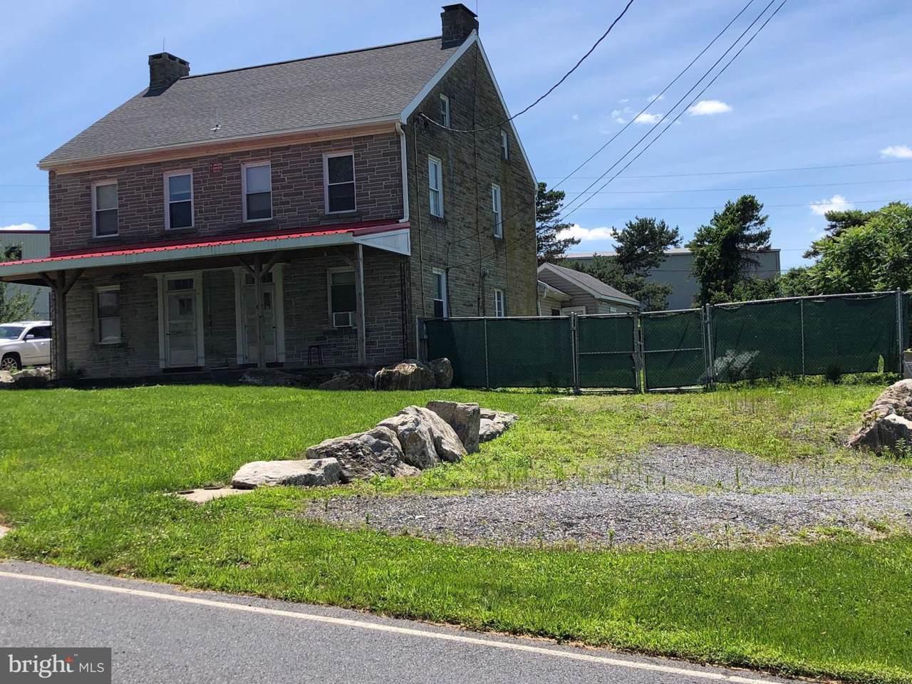 74 Willow Creek Road - Photo 1