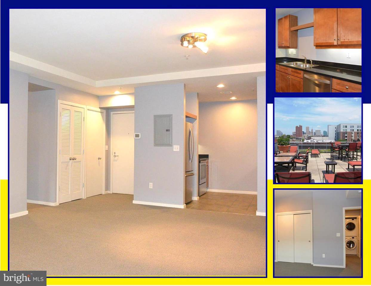 1211 Light Street - Photo 1