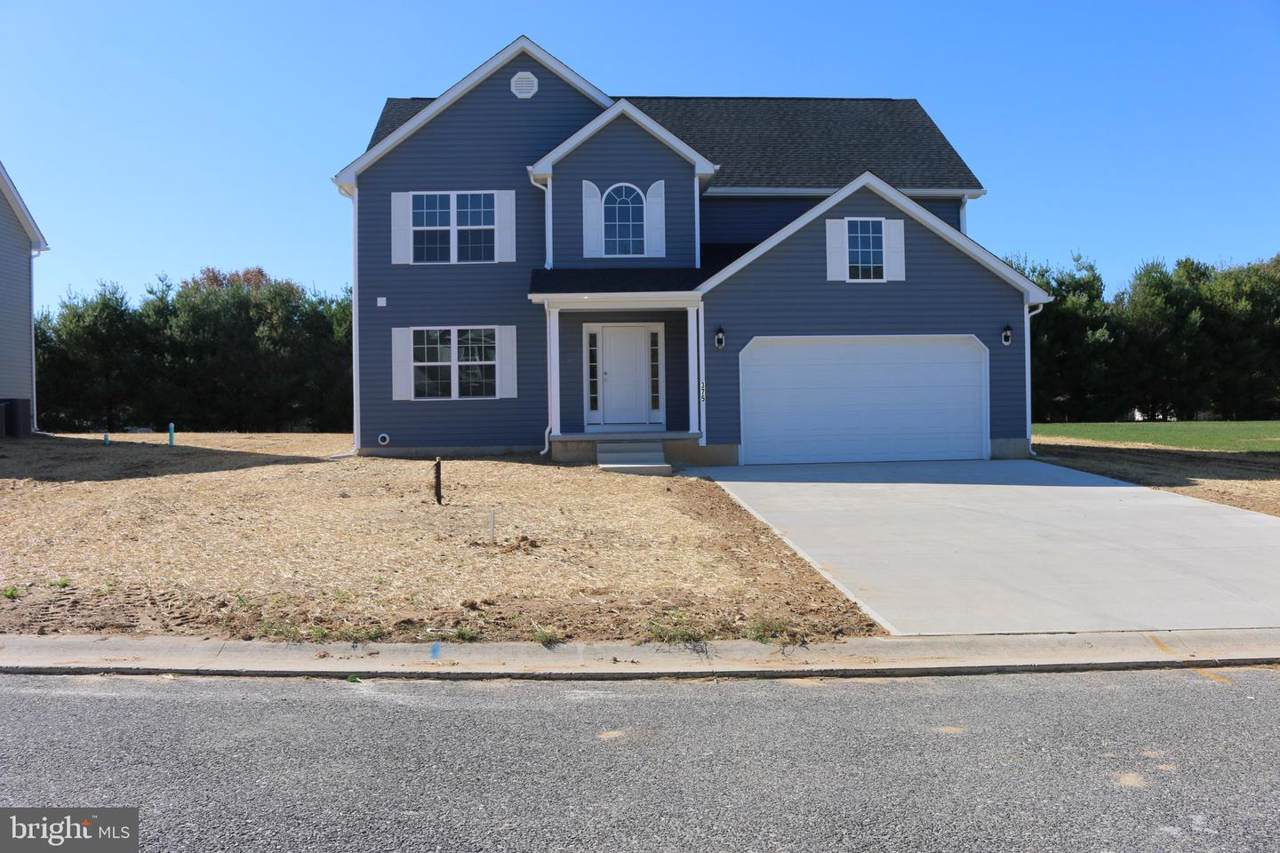 375 Quail Landing Circle - Photo 1
