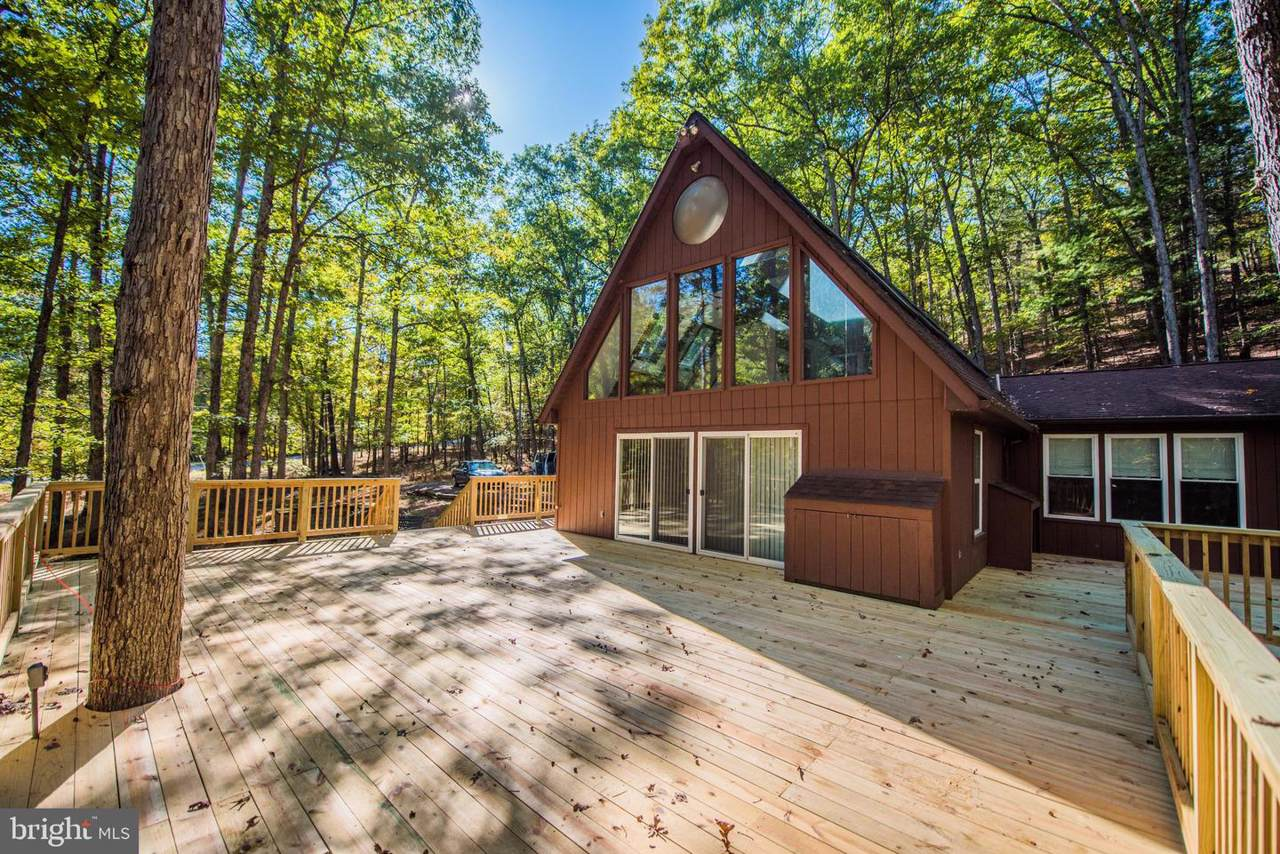 246 Sideling Mountain Trail - Photo 1