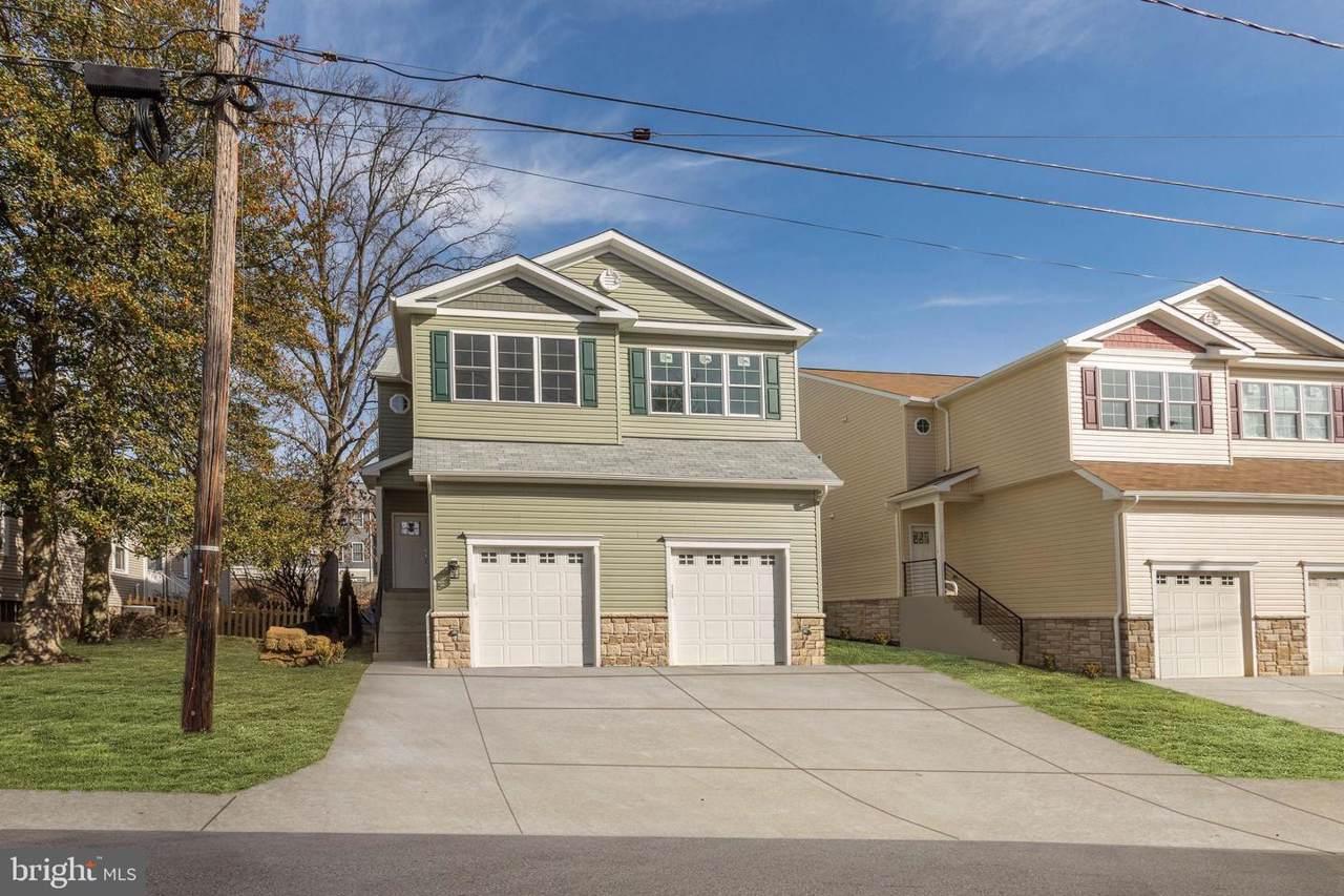 6397 A Beechfield Avenue - Photo 1