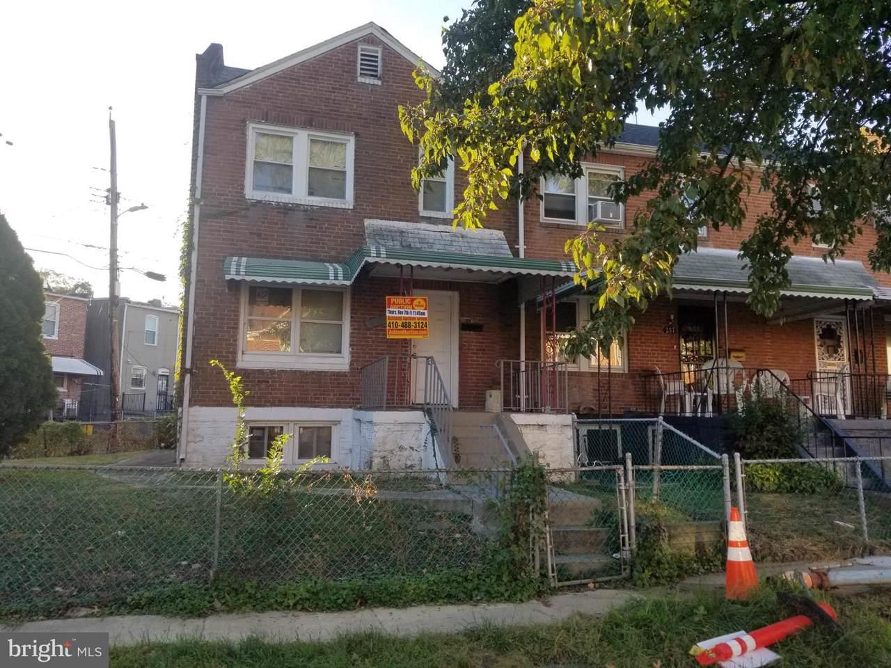 239 Culver Street - Photo 1