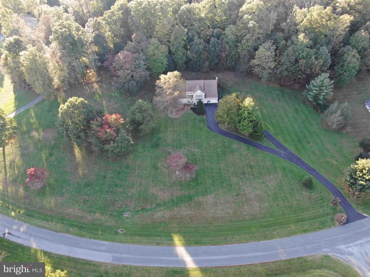 8010 Seneca View Drive - Photo 1