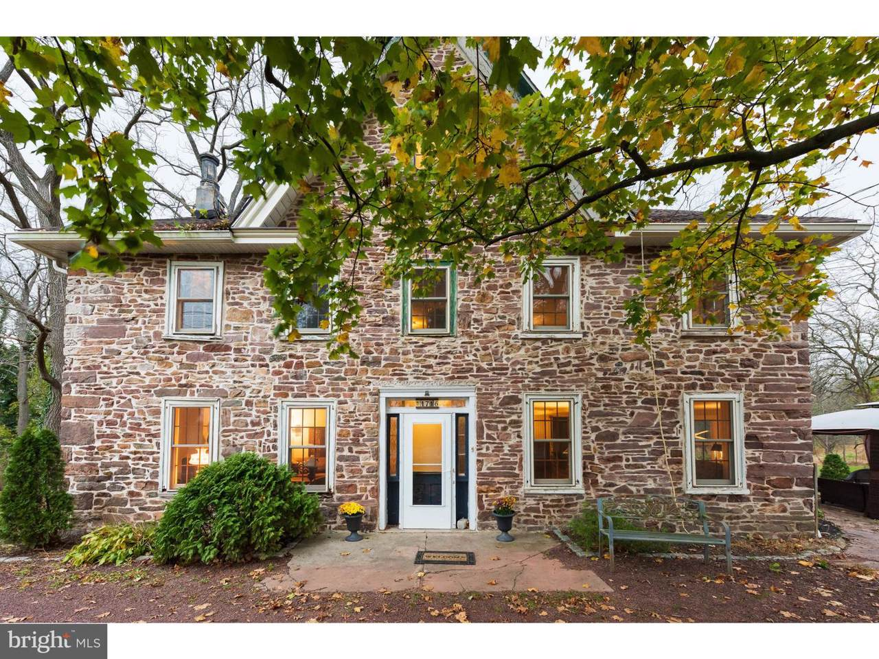 1716 Valley Forge - Photo 1