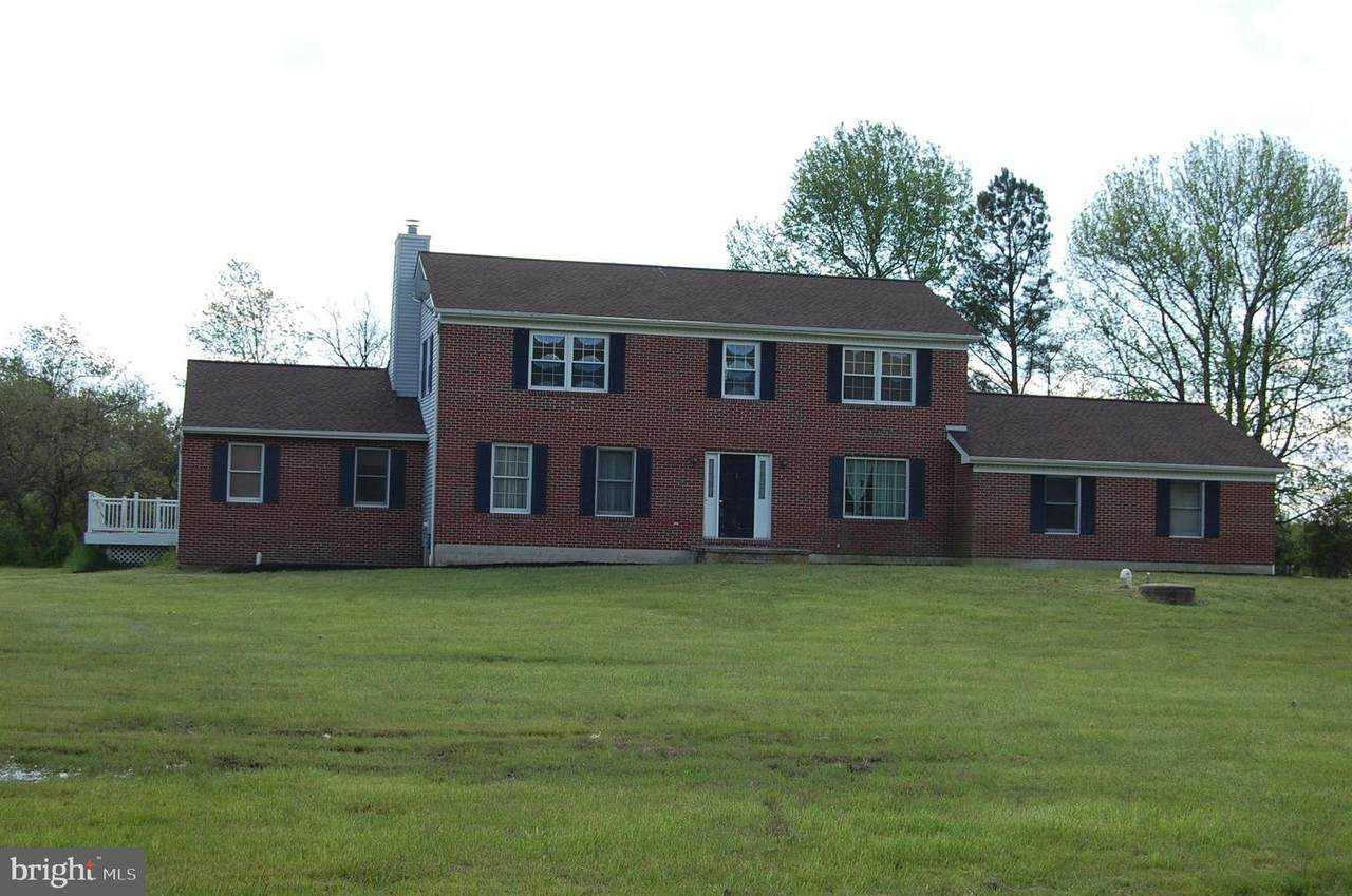 638 Old School House Road - Photo 1