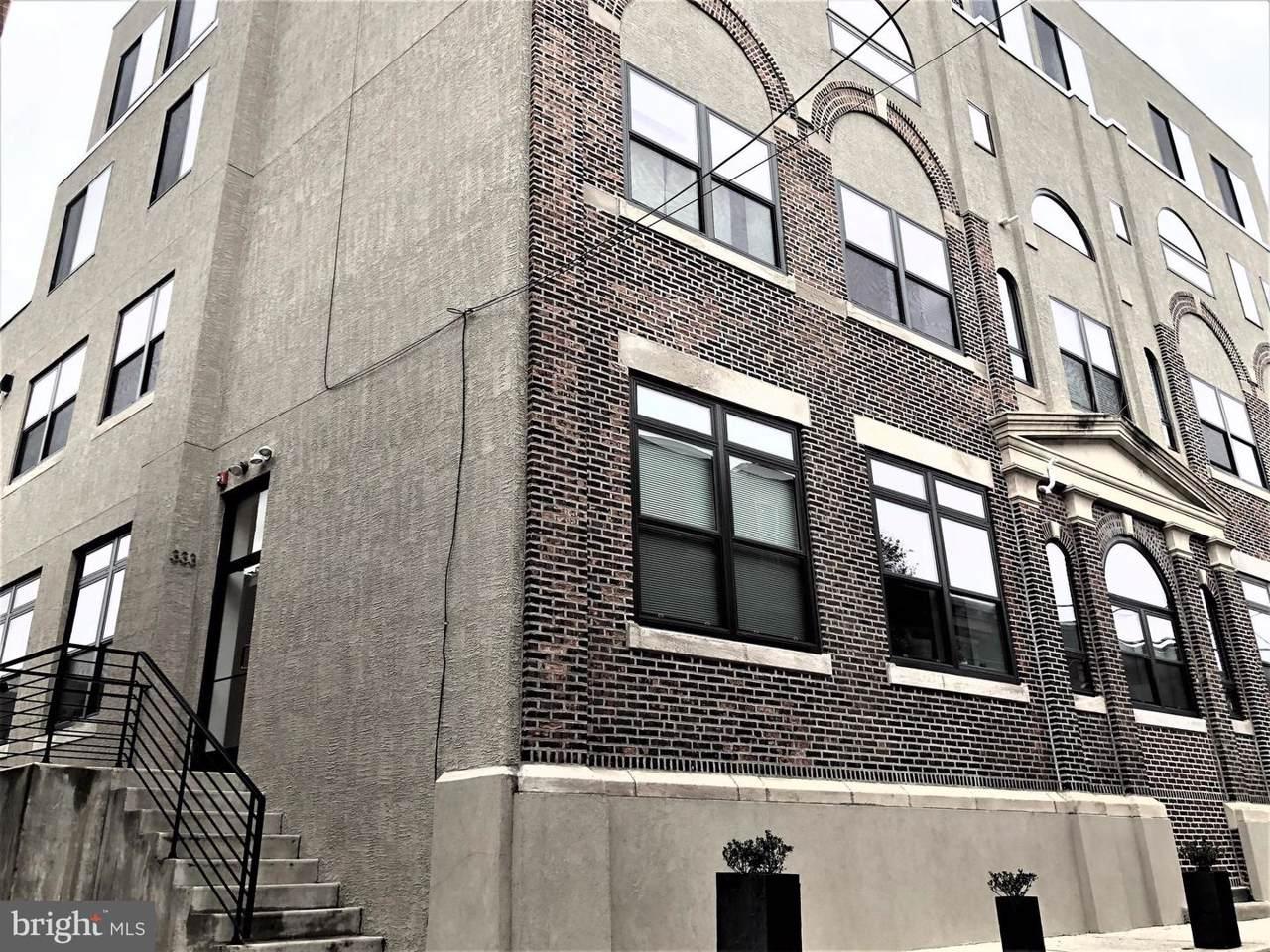 333 Earp Street - Photo 1