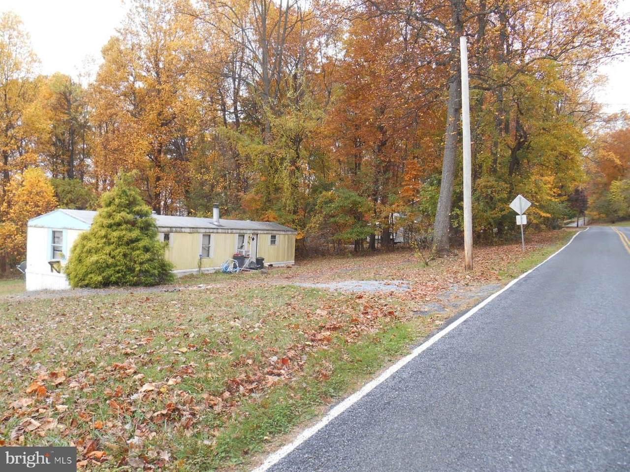 245 Spies Church Road - Photo 1