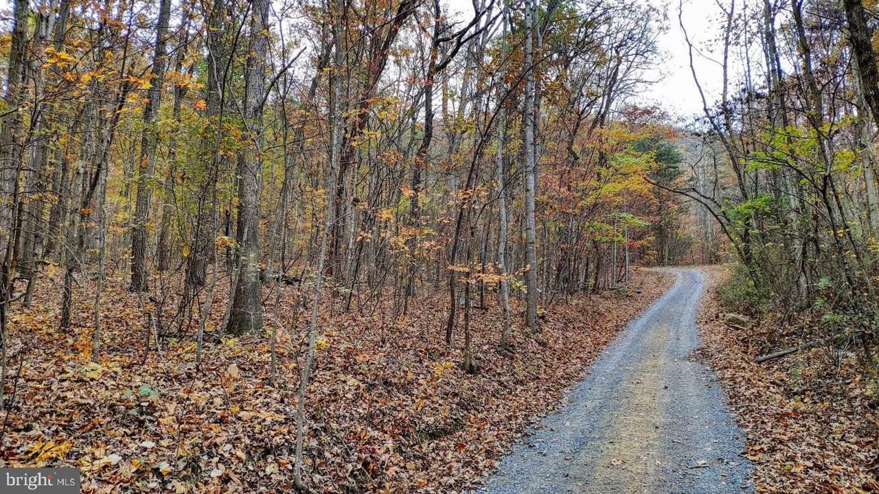 Powell Mountain Lane - Photo 1