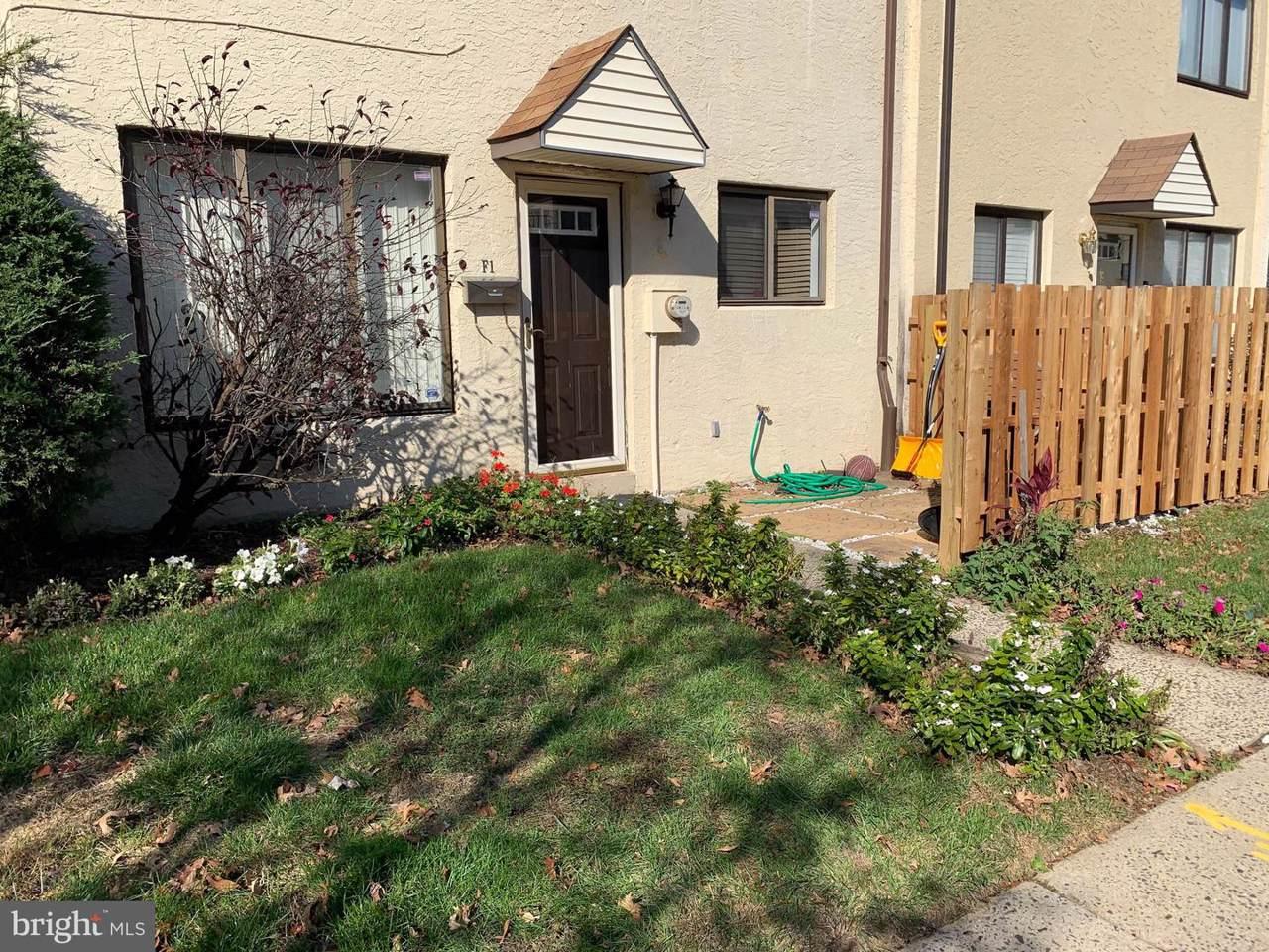 7601 Crittenden Street - Photo 1