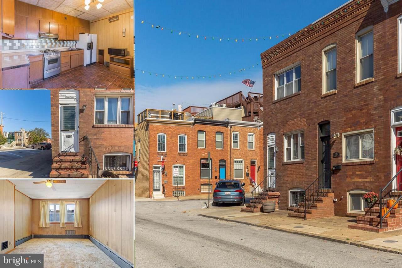 701 Glover Street - Photo 1