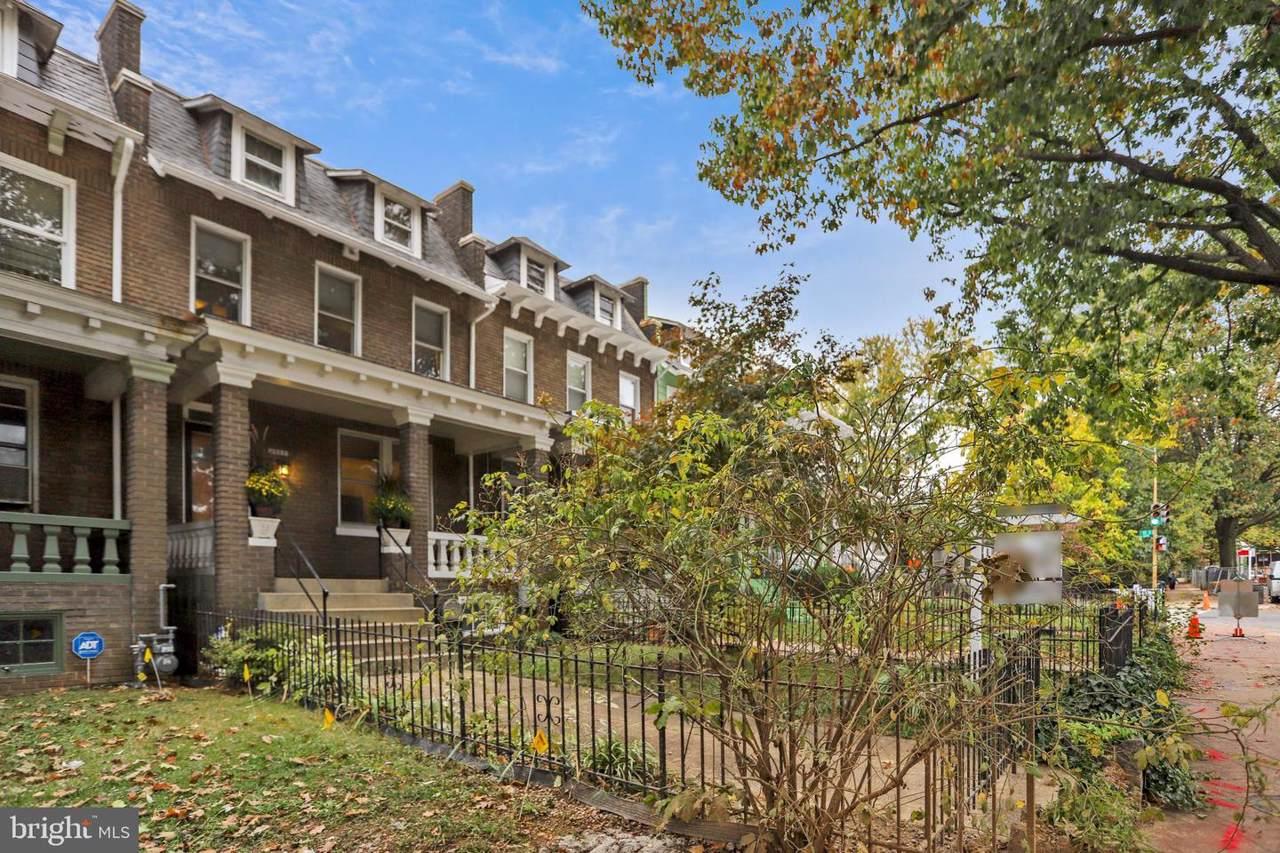 1307 Maryland Avenue - Photo 1