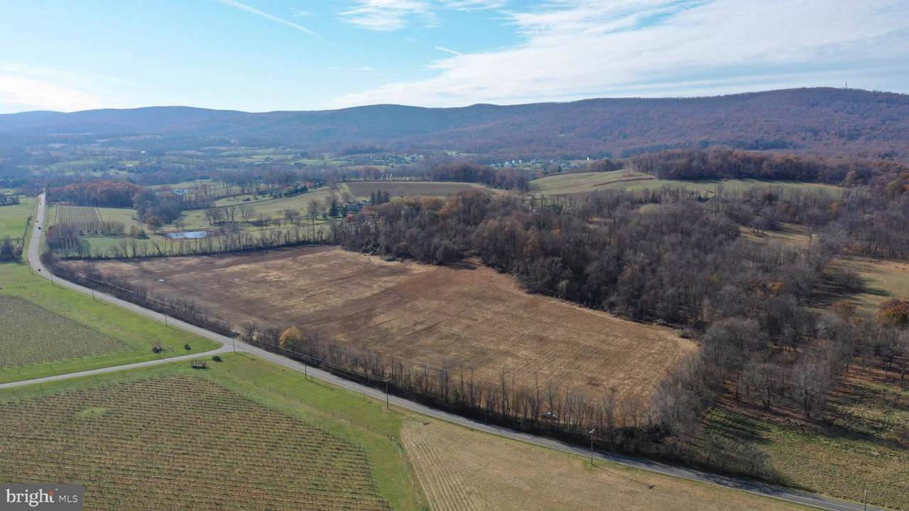 0 Harpers Ferry Road - Photo 1