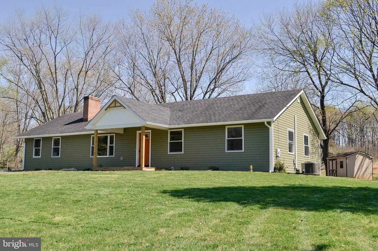 6779 Middle Road - Photo 1