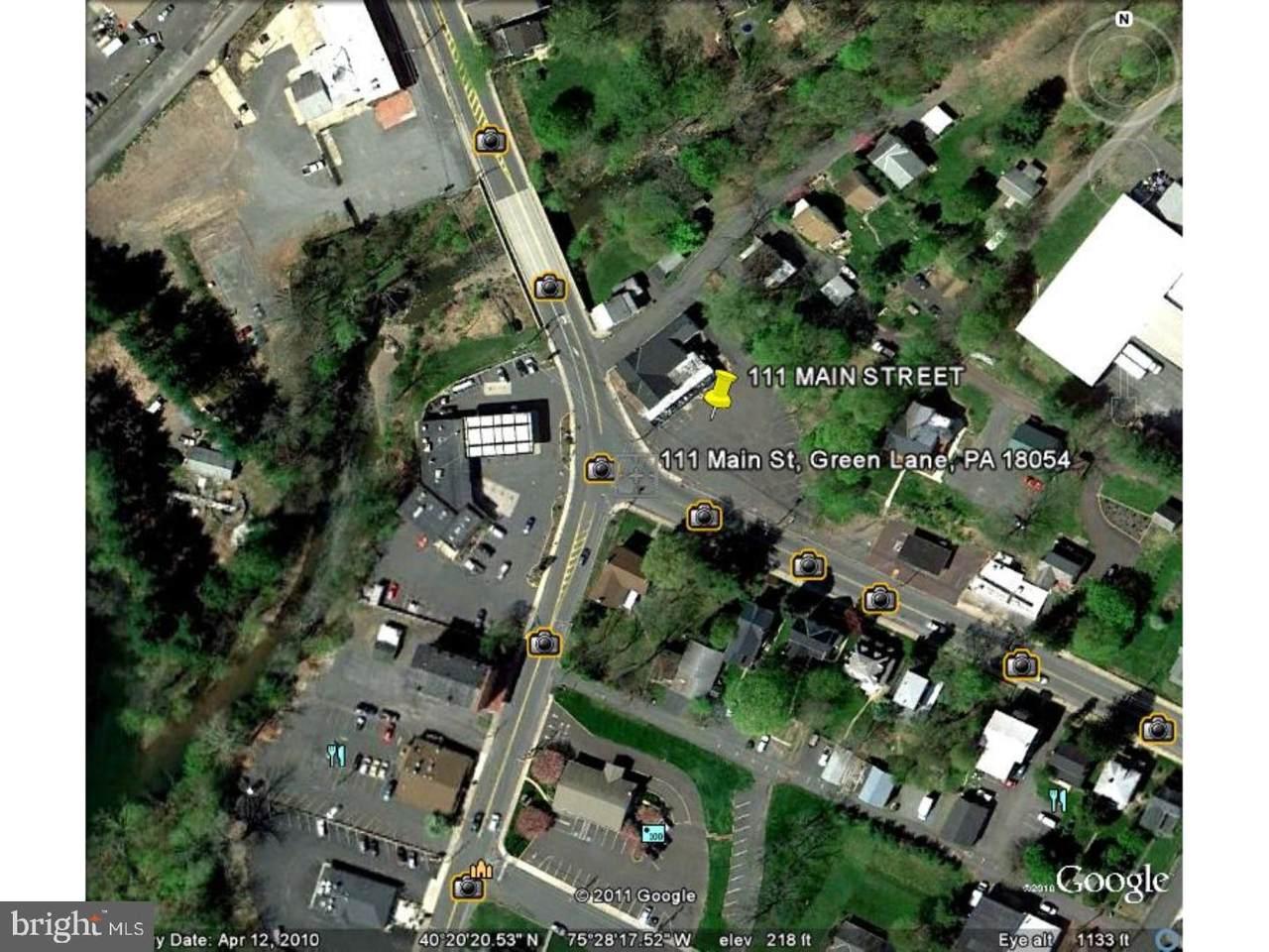 101-111 Main Street - Photo 1