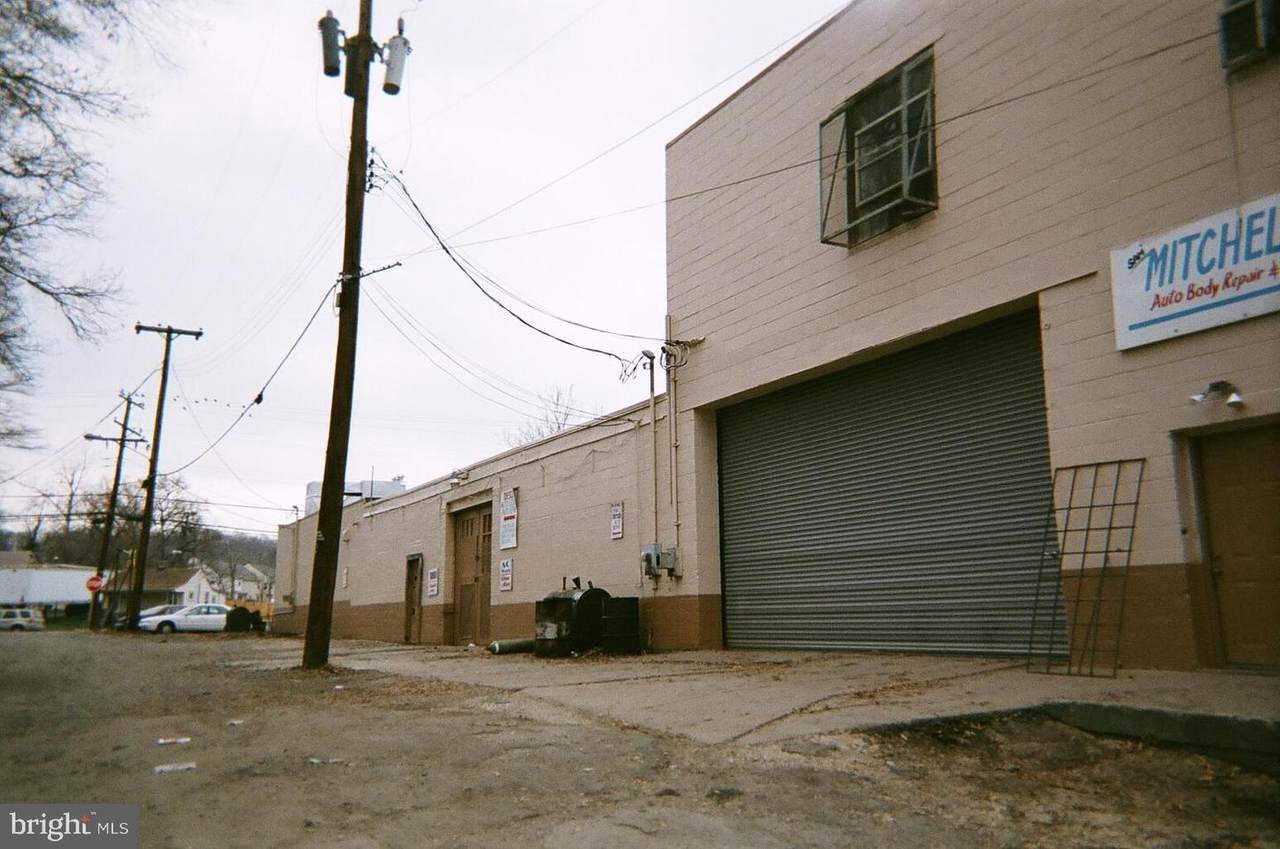 6118 Old Central Avenue - Photo 1