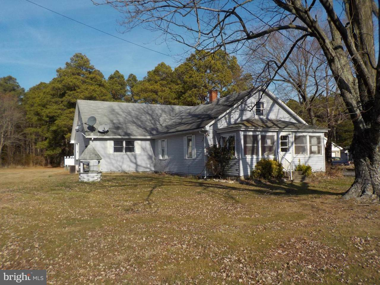 3351 Golden Hill Road - Photo 1