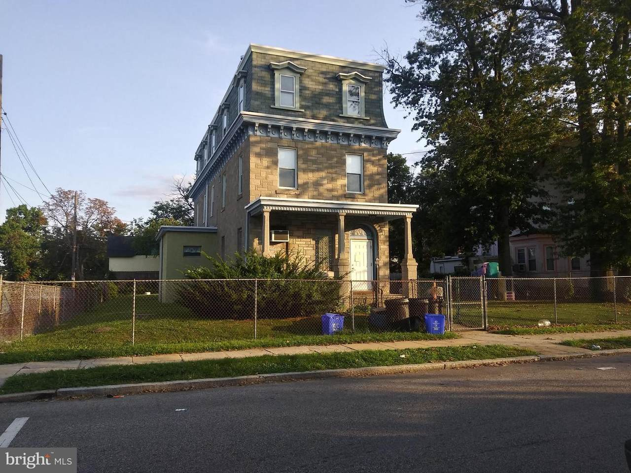 6959 Tulip Street - Photo 1