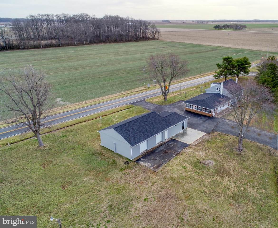 4721 Smyrna Leipsic Road - Photo 1
