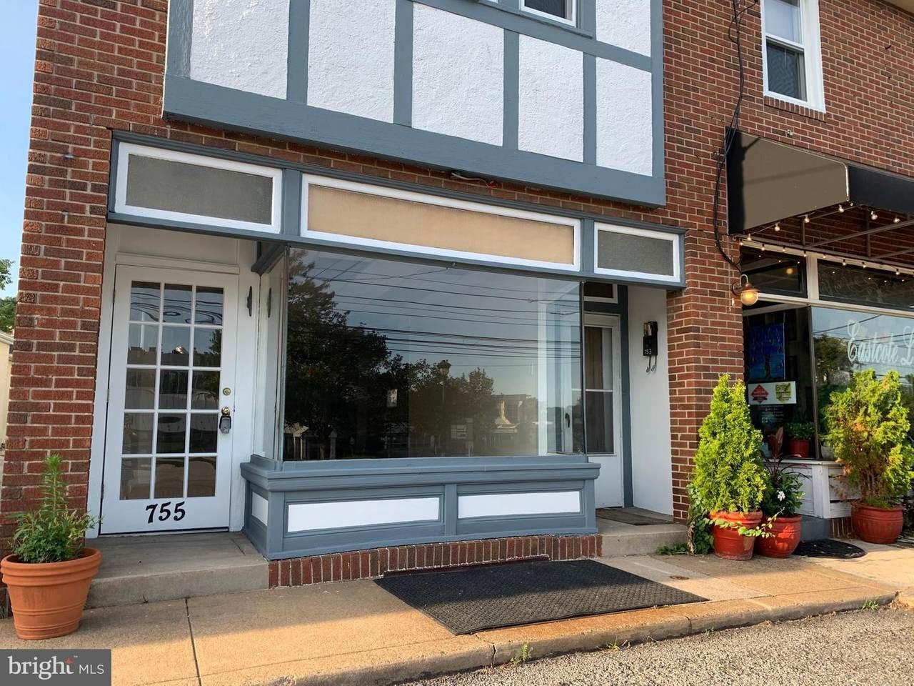 755 Lancaster Avenue - Photo 1