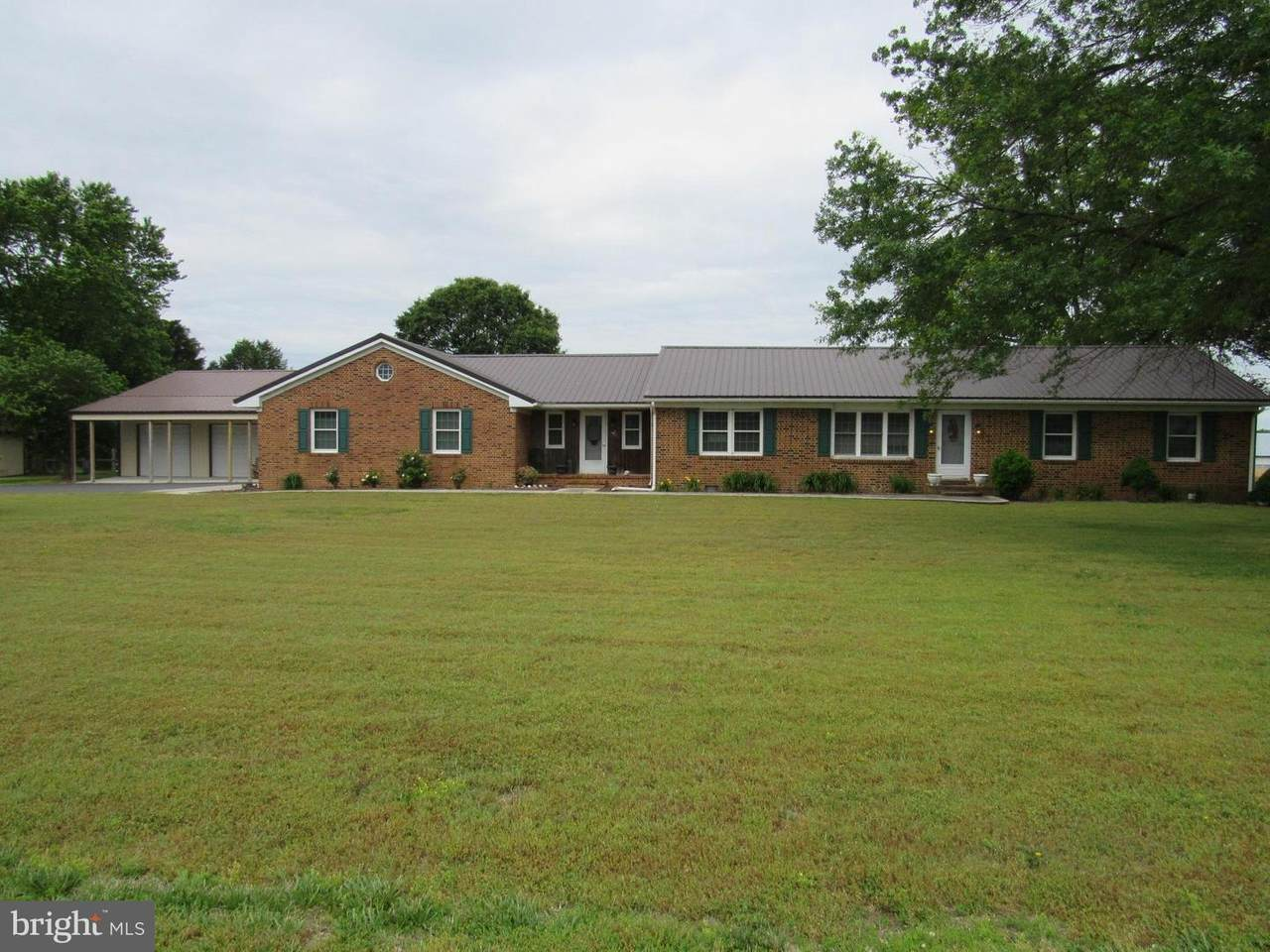 30444 Fire Tower Road - Photo 1