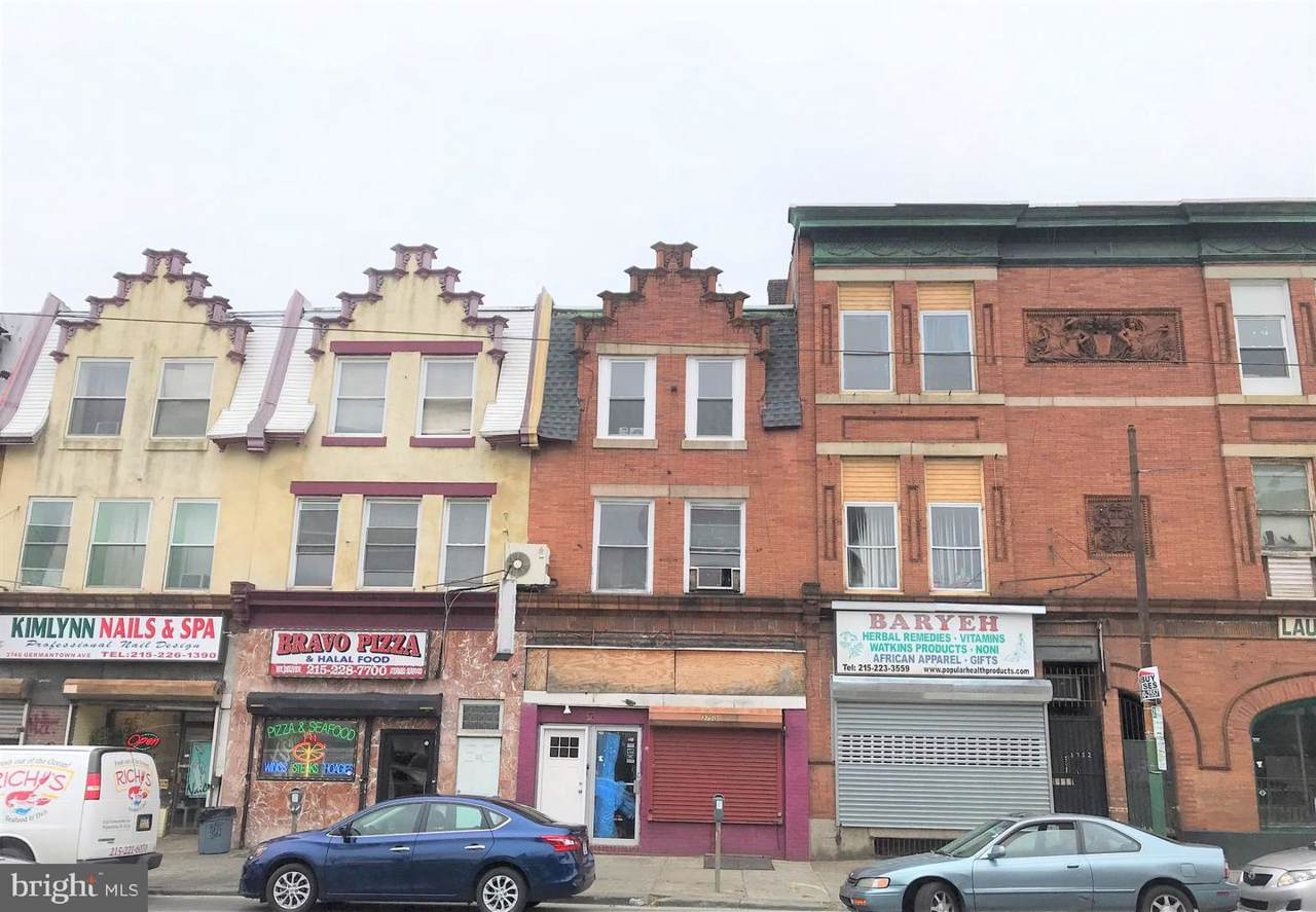 3750 Germantown Avenue - Photo 1