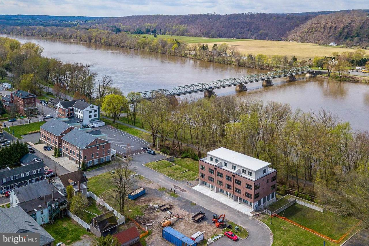 19 River Mills Drive - Photo 1