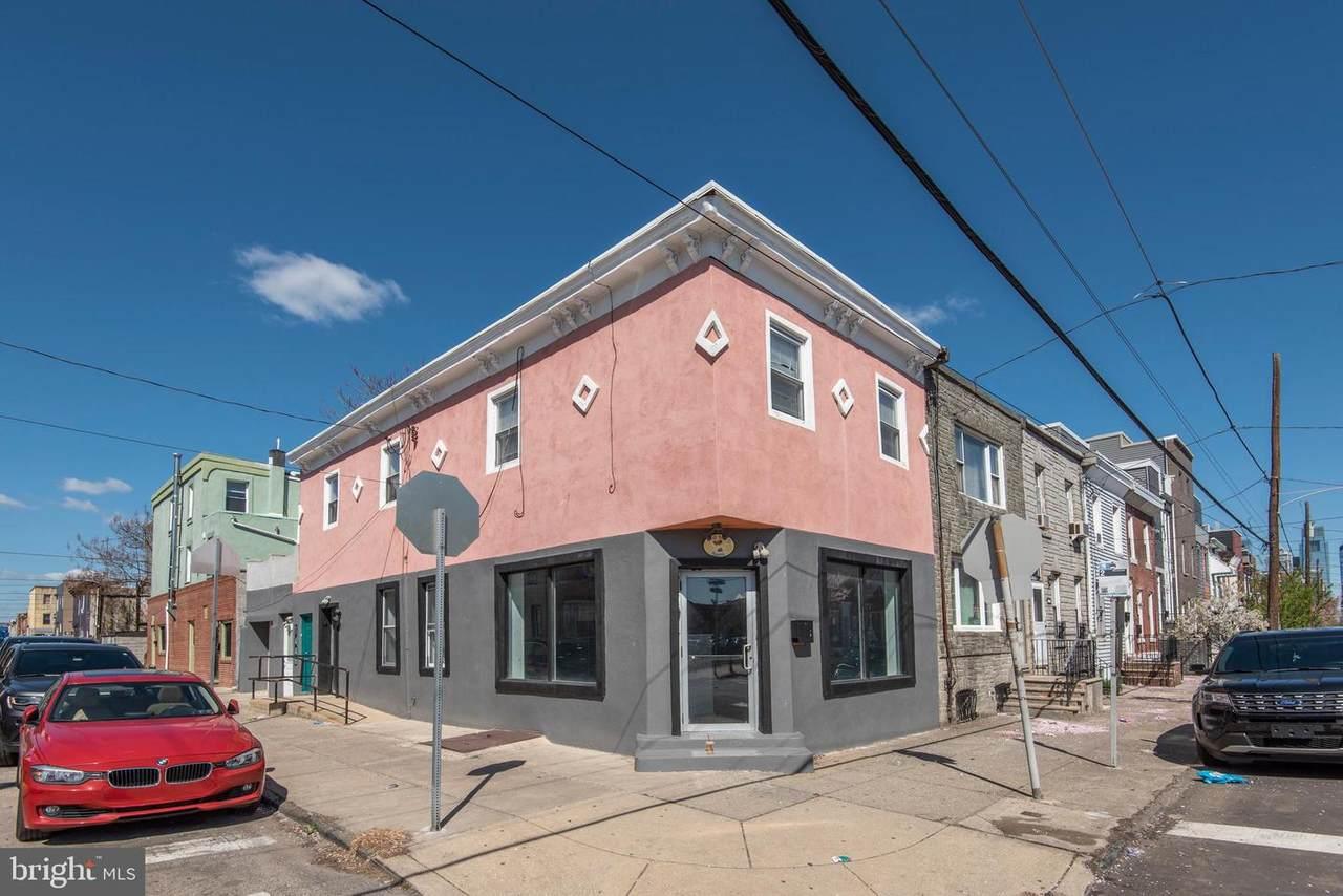 1448 17TH Street - Photo 1