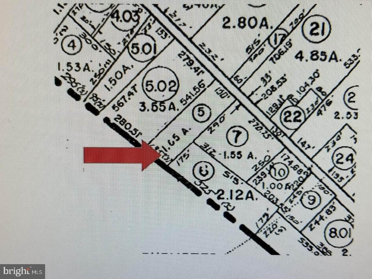0-LANE Cedar Lane - Photo 1