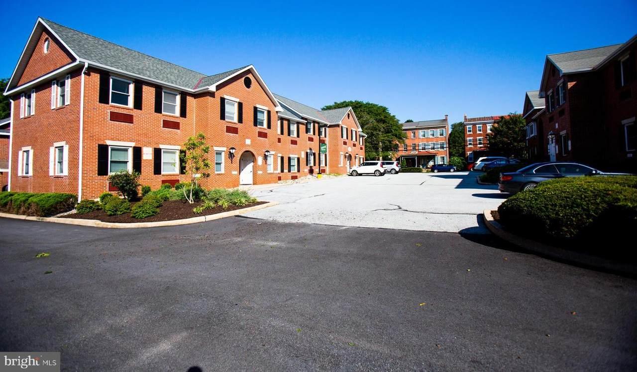 105 Evans Street - Photo 1