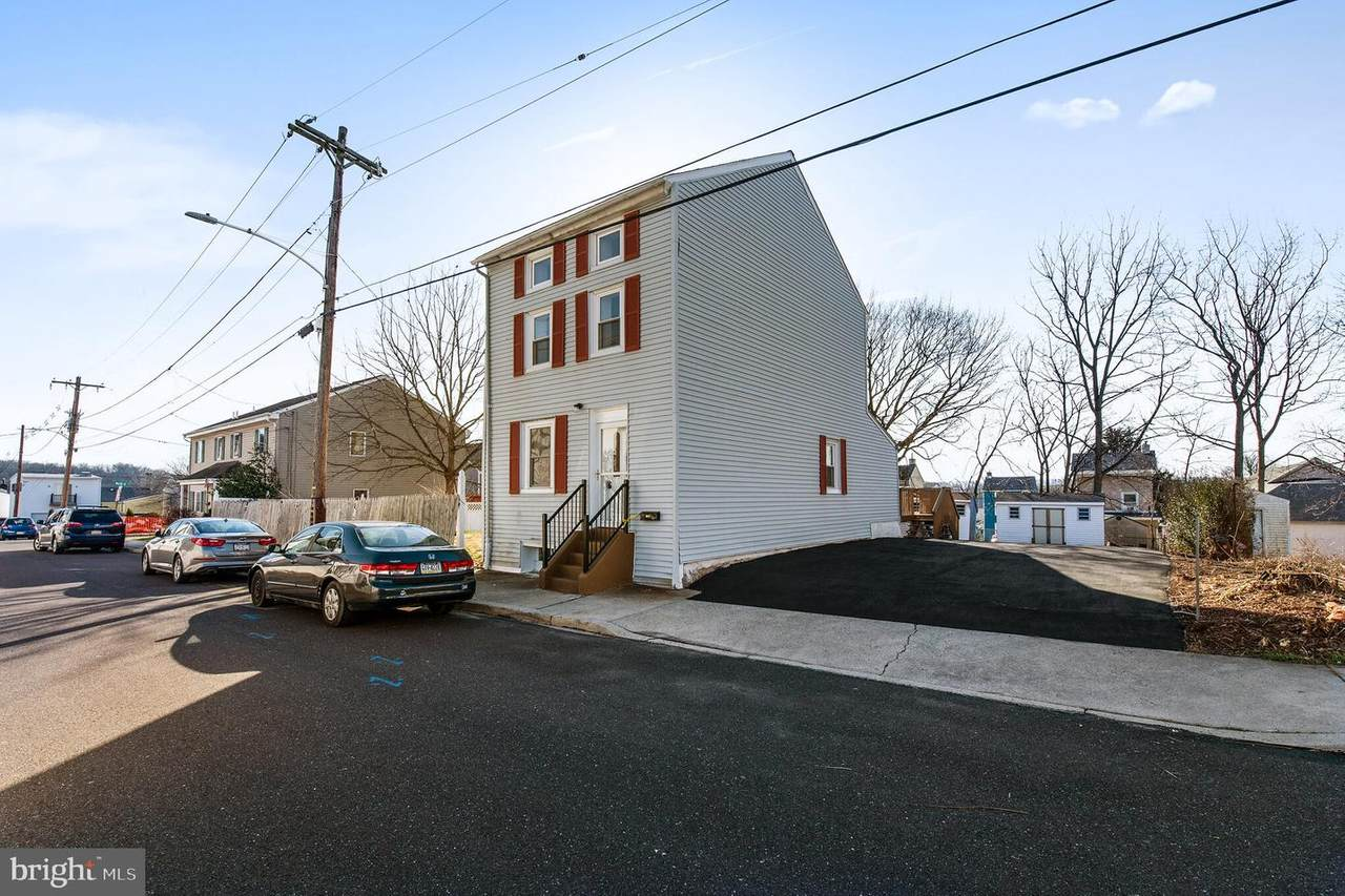 130 Saint Marys Street - Photo 1