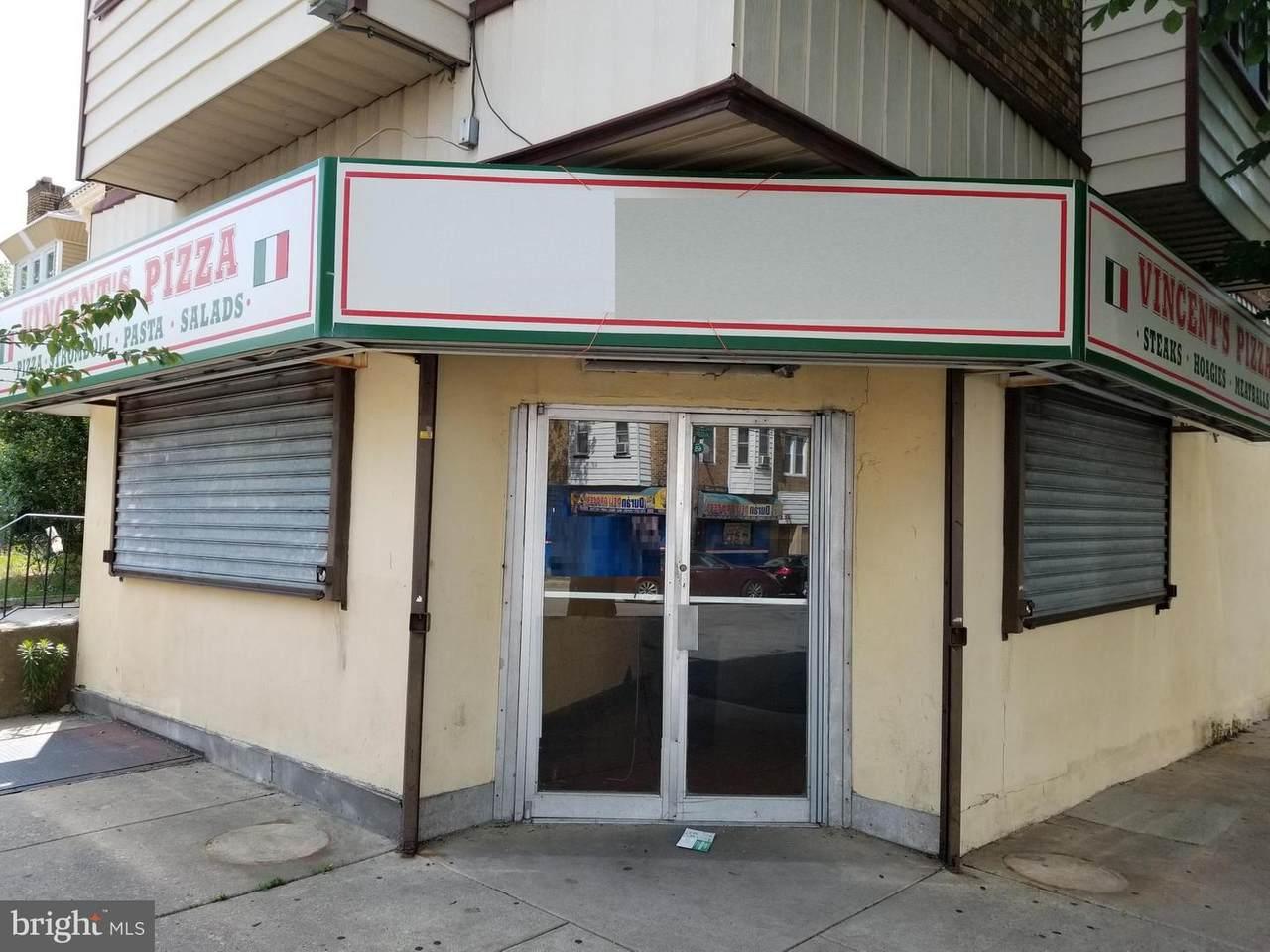 6452 Lansdowne Avenue - Photo 1