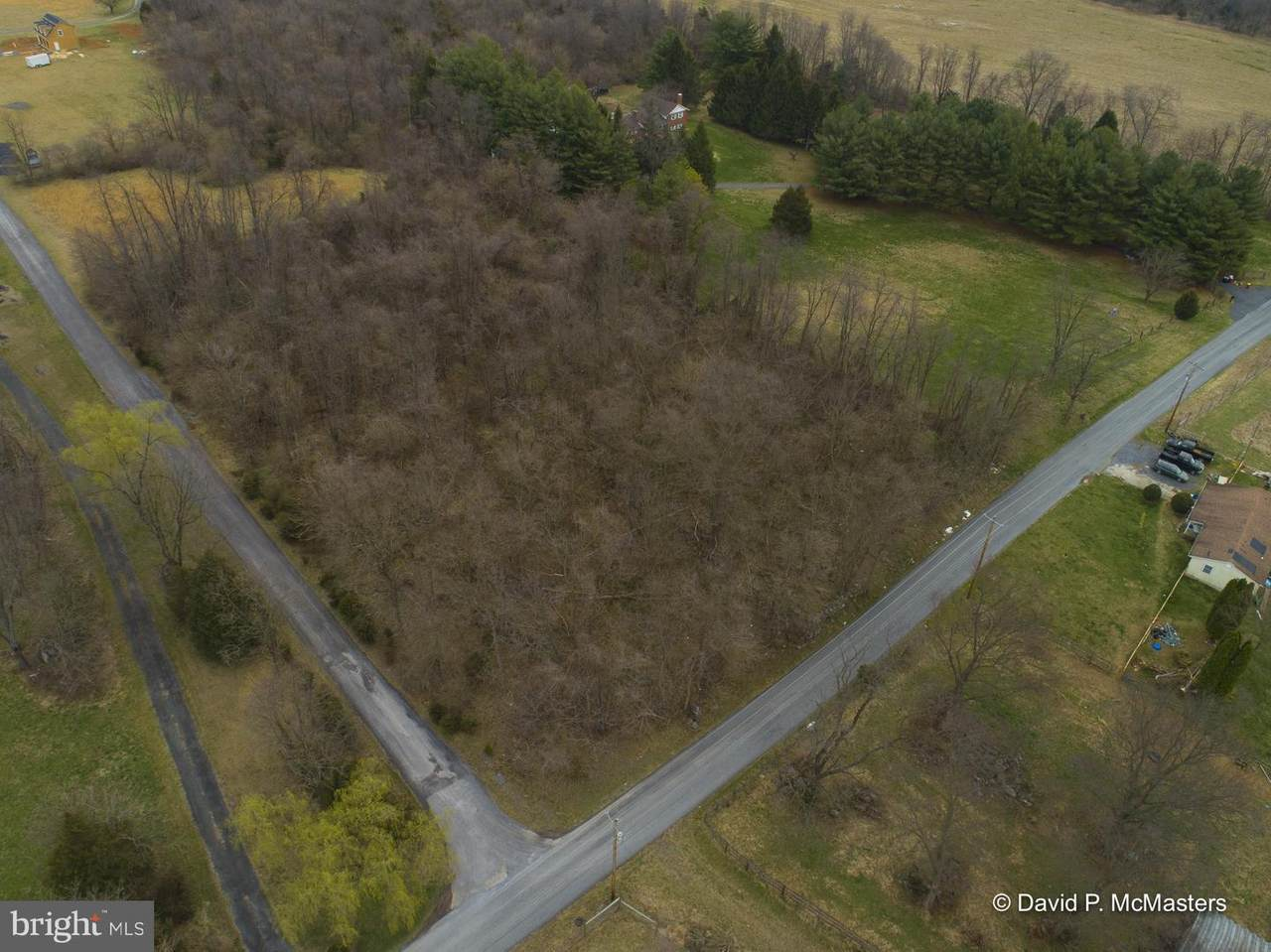 Hite Rd + Meandering Lane - Photo 1