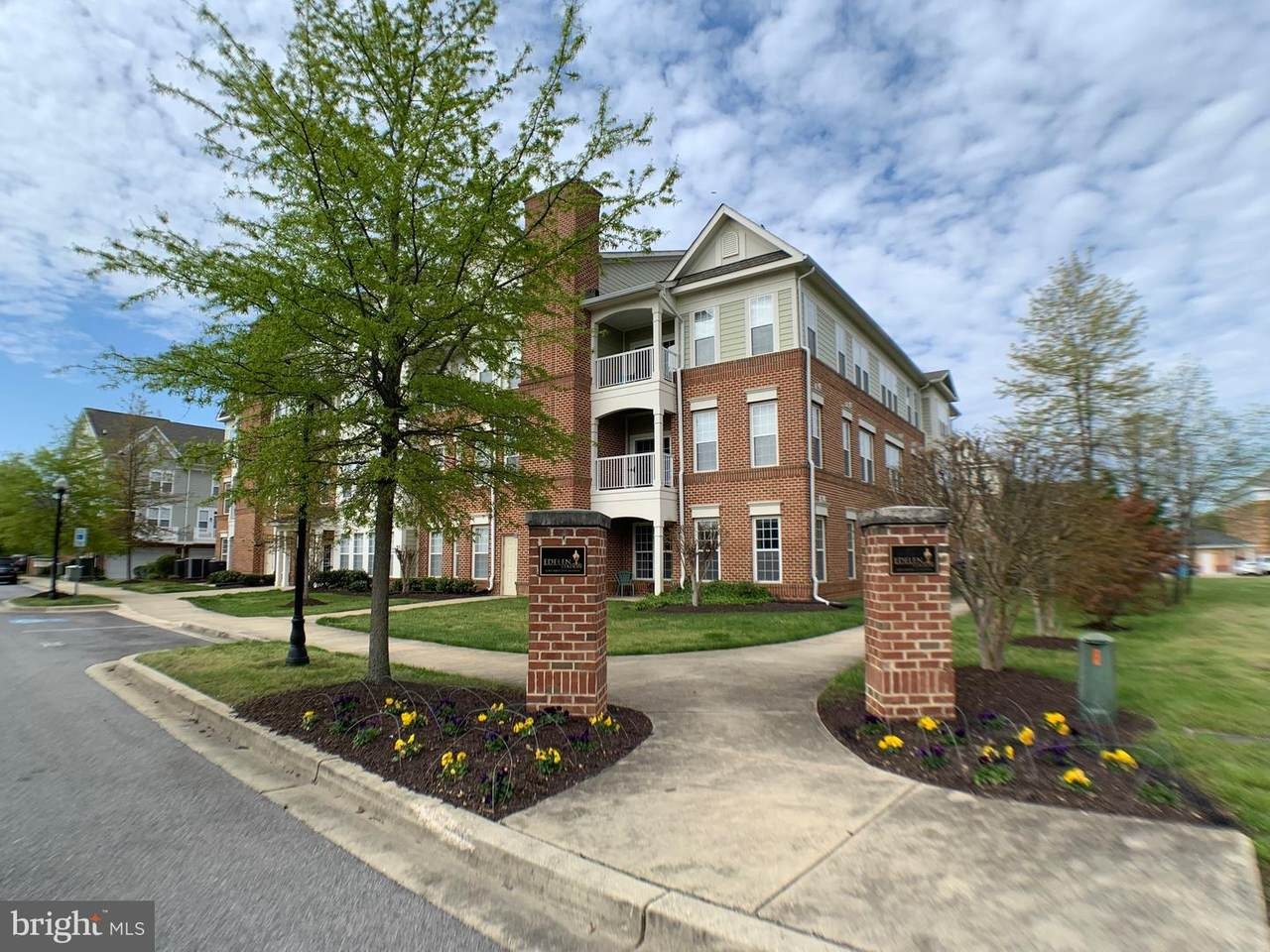 200 Edelen Station Place - Photo 1