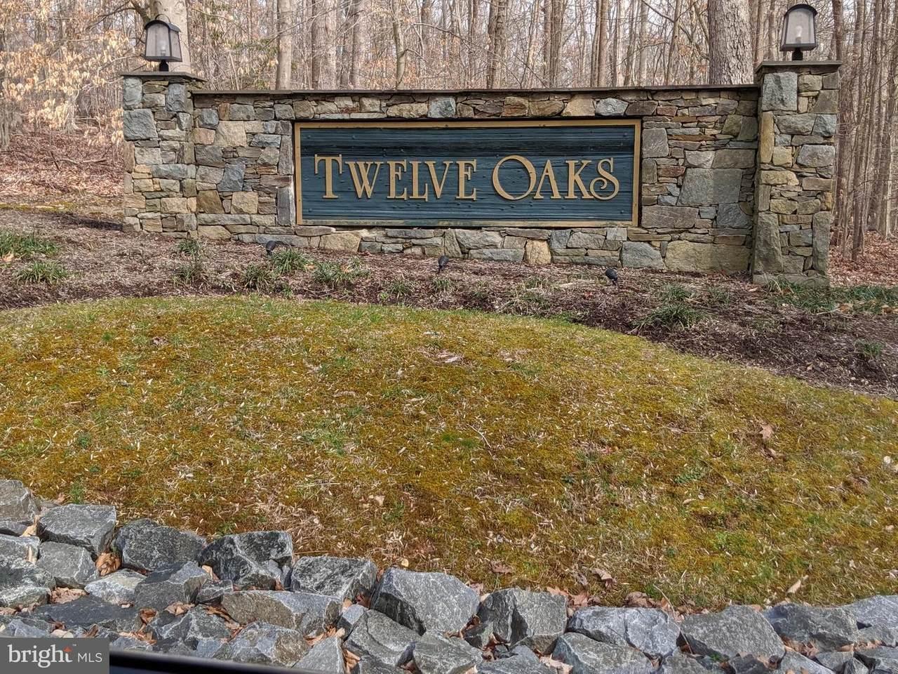 7101 Twelve Oaks Drive - Photo 1