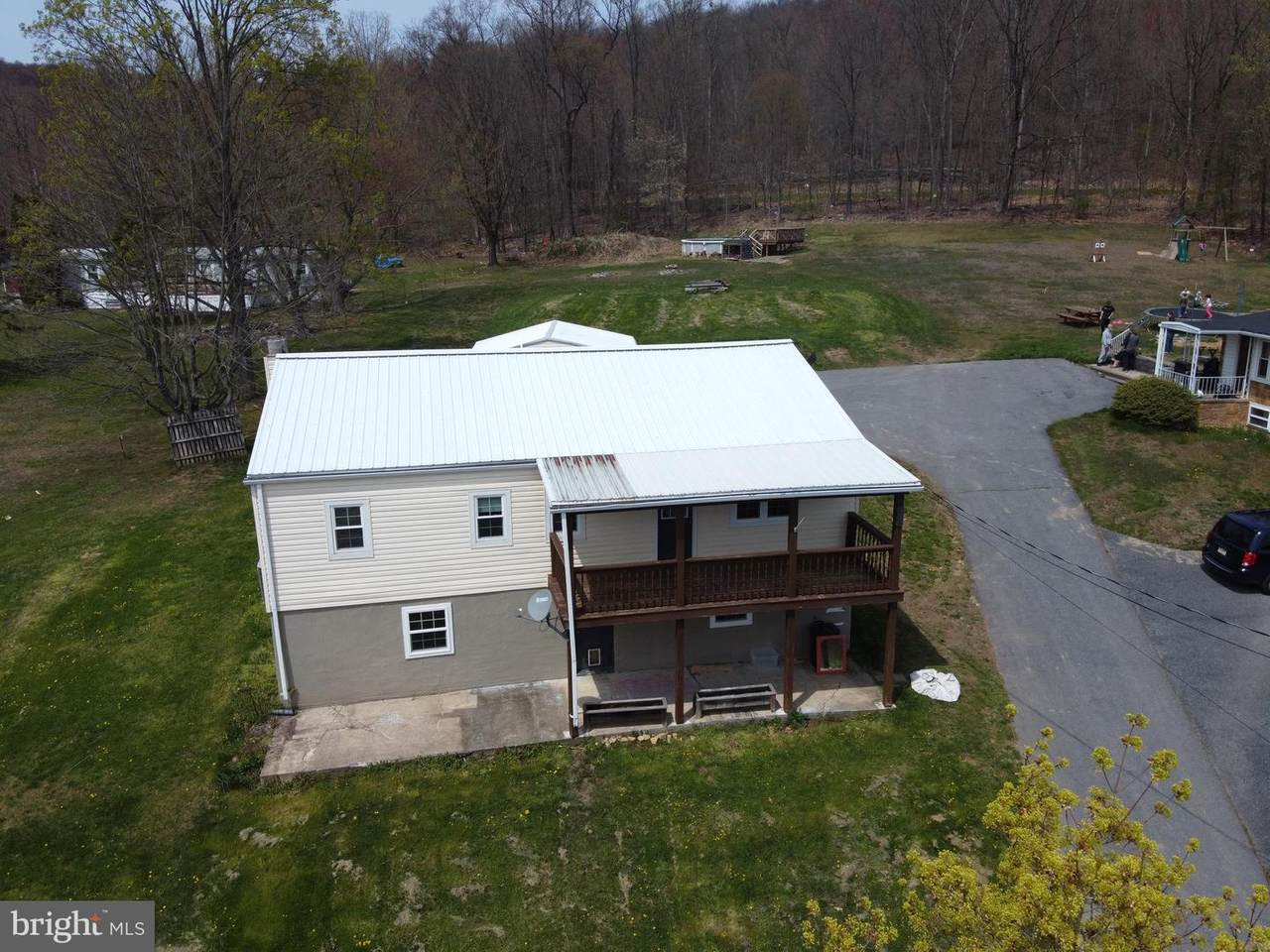 228 Notch Road - Photo 1