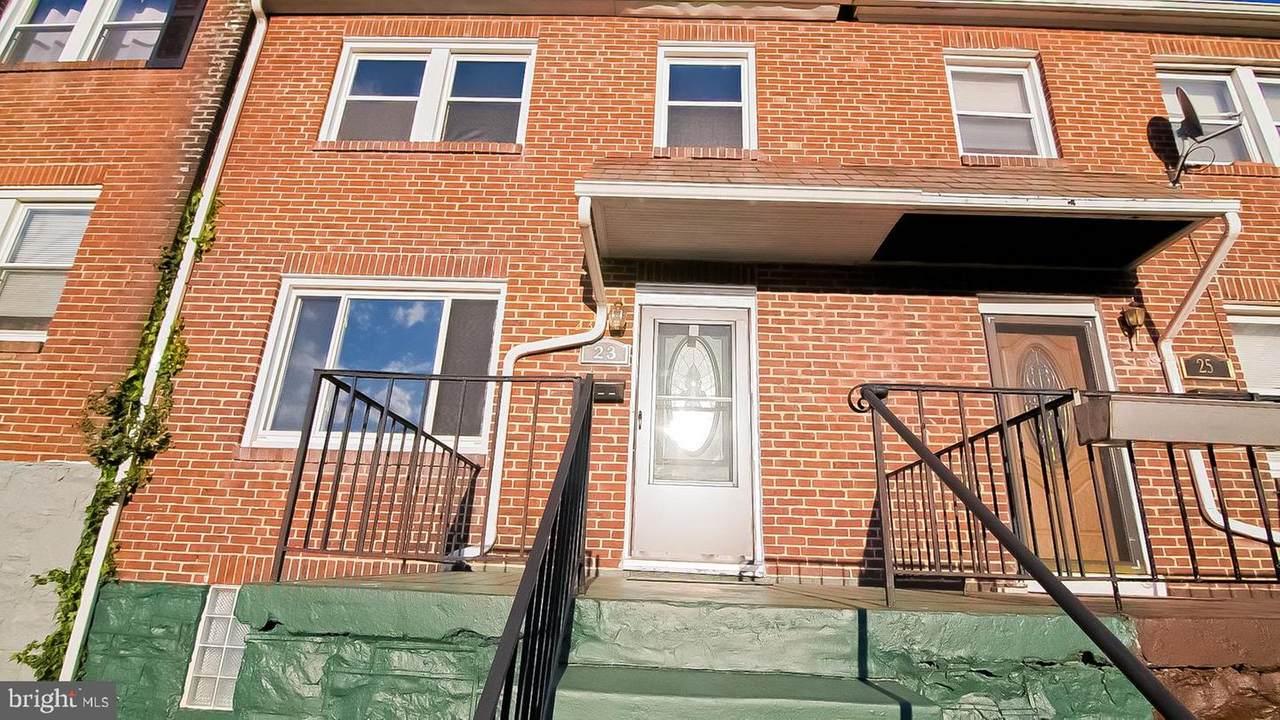 23 Bernice Avenue - Photo 1