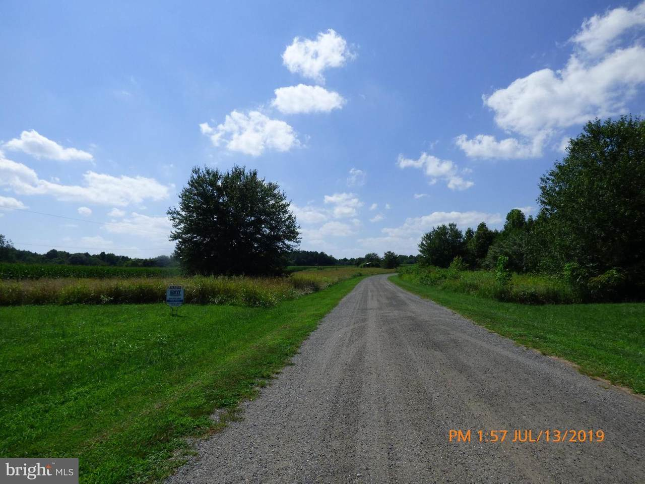 Lot 47, 48, 49 Prospect Hill Road - Photo 1