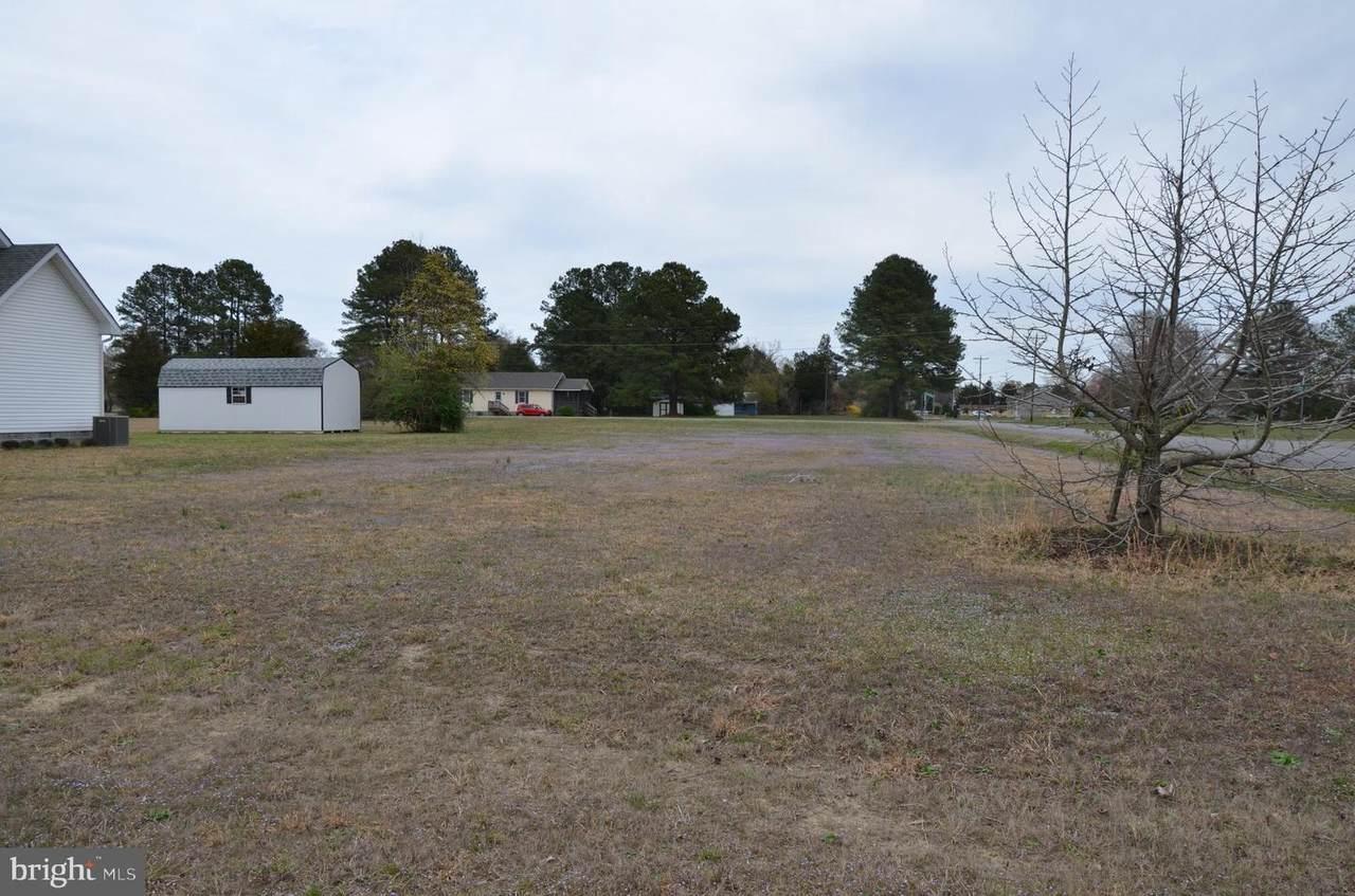 65 Glebe Harbor Drive - Photo 1