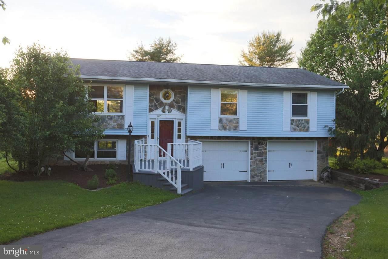 1425 Estate Drive - Photo 1