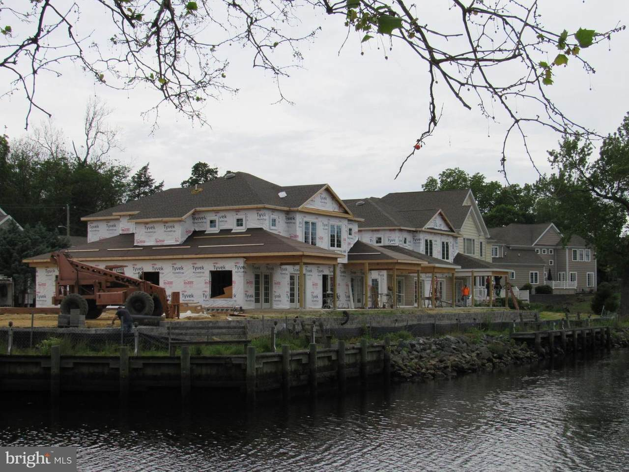 201 Turtle Cove - Photo 1