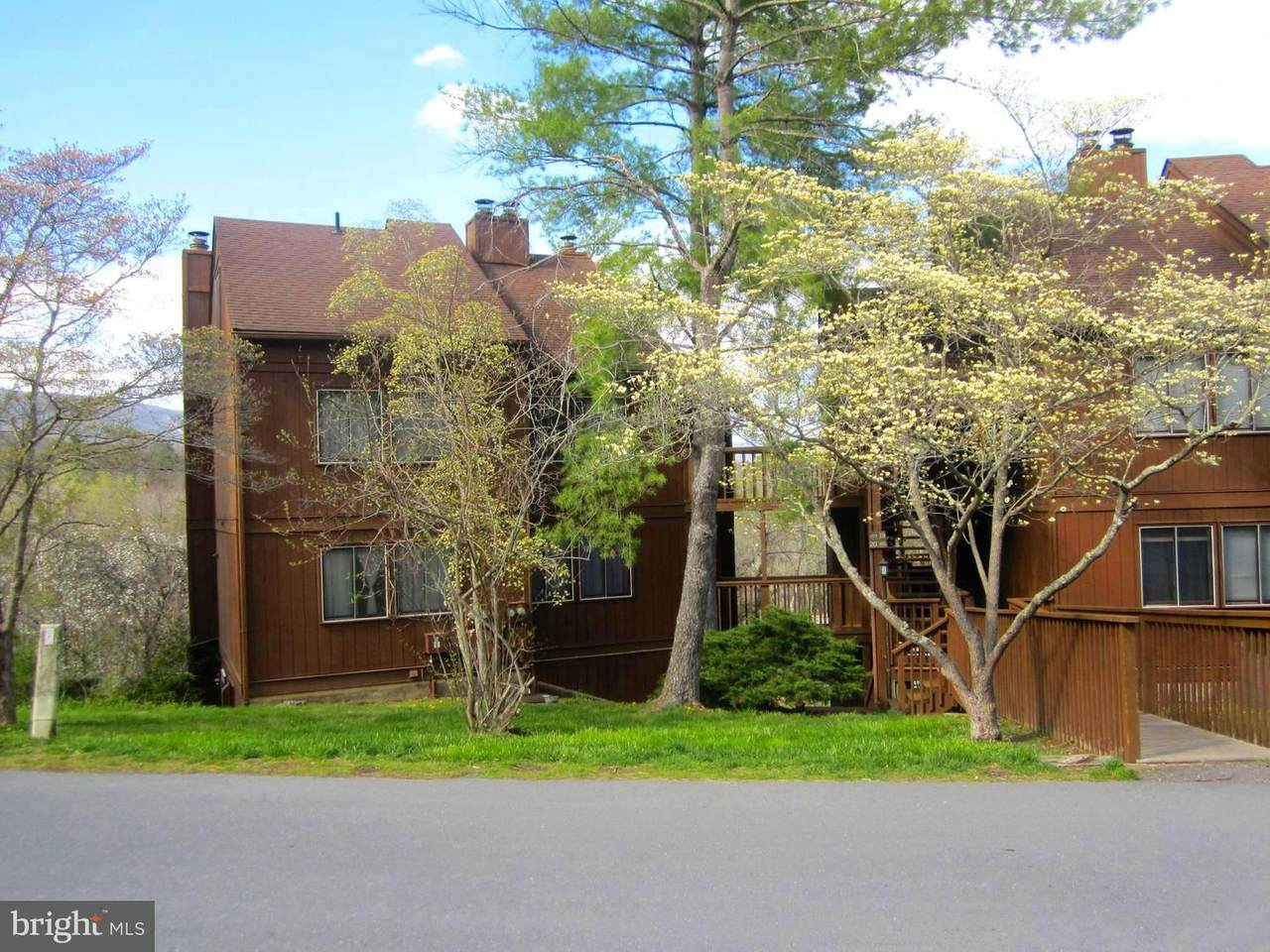 154 The Hill Rd, - Photo 1