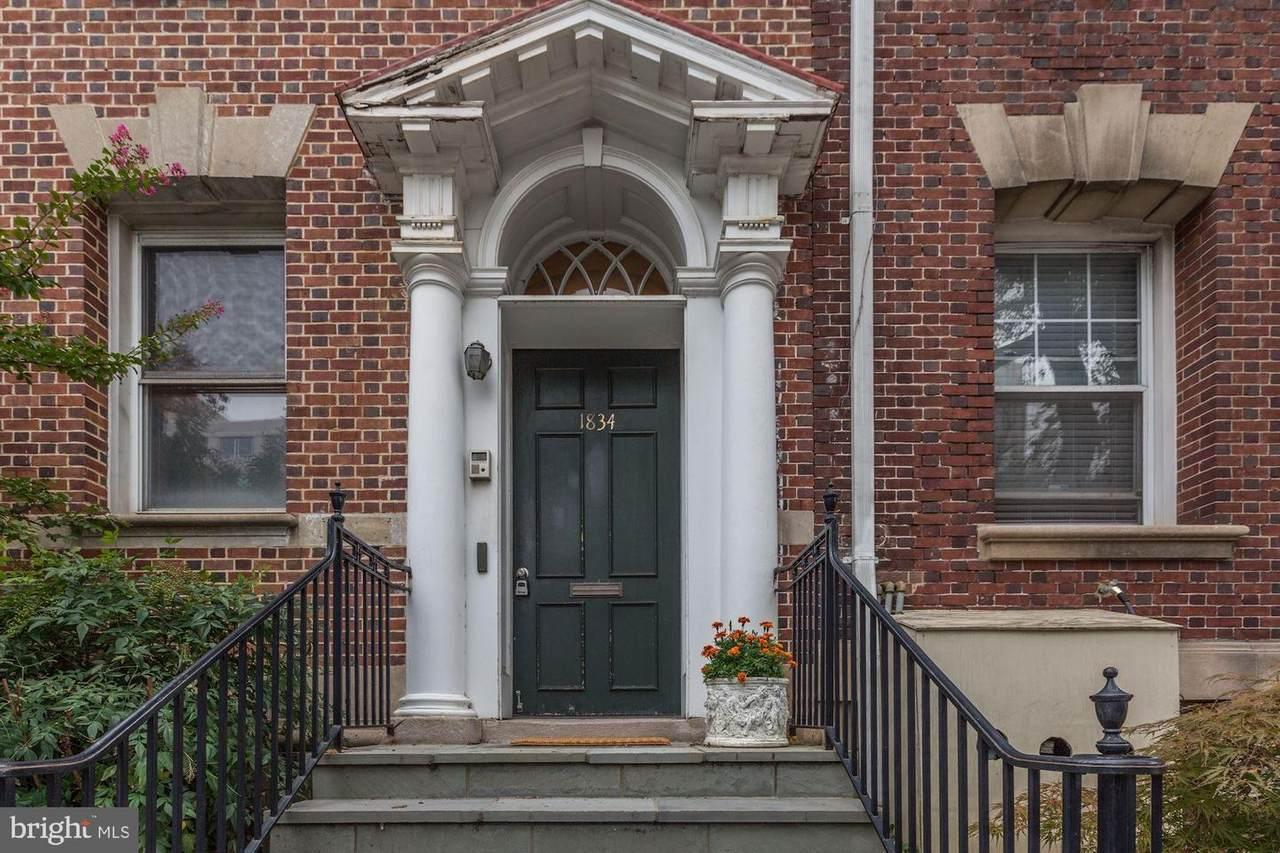1834 Connecticut Avenue - Photo 1