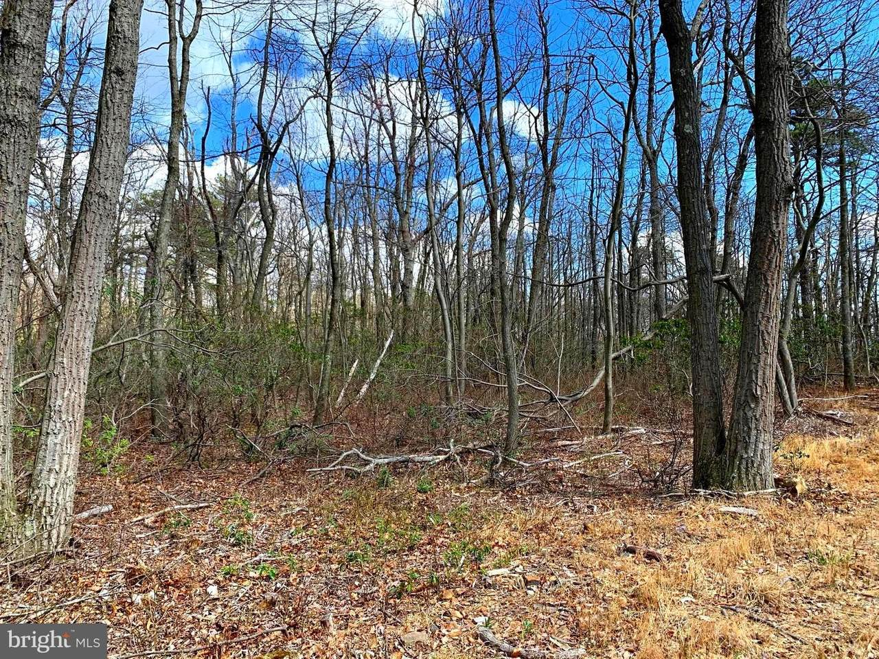 0 Endwood Trail - Photo 1
