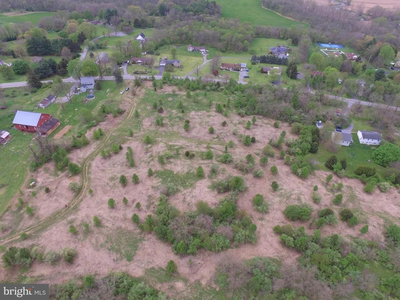 13323 Little Antietam Road - Photo 1
