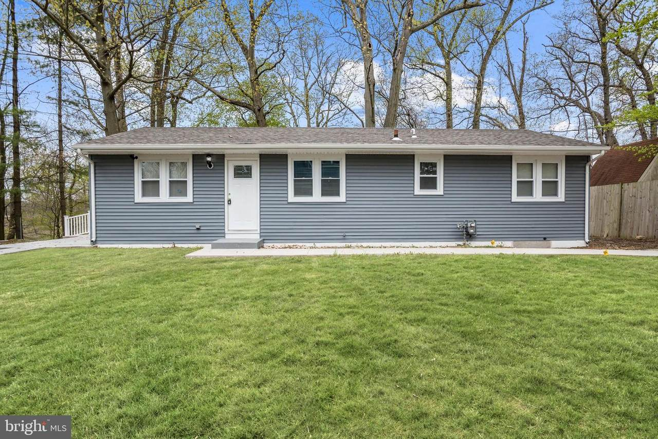 310 Soden Drive - Photo 1