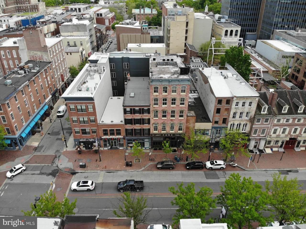 304 Market Street - Photo 1